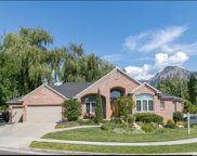 4337 S Butternut  Rd E, Holladay image