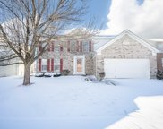 8010 Birchwood  Court, Deerfield Twp. image