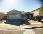 9517 W Minnezona Avenue, Phoenix image