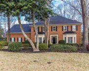 601 Scarborough Drive, Greer image
