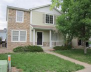 10700 Kimblewyck Circle Unit 109, Northglenn image