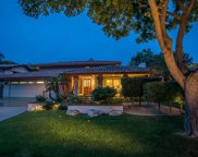 3940  Via Verde, Thousand Oaks image