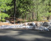 5202  WOODED GLEN Drive, Grizzly Flats image