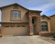 16566 W Monte Cristo Avenue, Surprise image