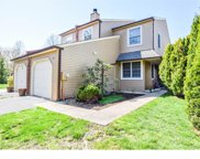 17 Stacey Drive, Doylestown image