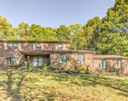 6392 Centenary  Road, Mooresville image
