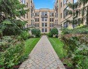 3604 N Pine Grove Avenue Unit #1E, Chicago image