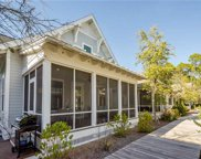 73 Plimsoll Way, Santa Rosa Beach image