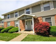 2312 Highland Hill, St Peters image