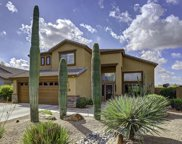 4615 E Red Range Way, Cave Creek image