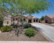 2630 E Bear Creek Lane, Phoenix image