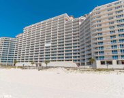 455 E Beach Blvd Unit 1706, Gulf Shores image