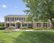 6 SELBY COURT, Poolesville image