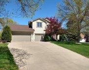 2932 Hillsview  W, Roseville image
