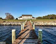 1292 Chancellor Point   Road, Trappe image
