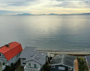 1567 Edwards Dr, Point Roberts image