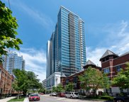 1629 South Prairie Avenue Unit 1003, Chicago image