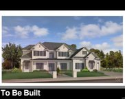 156 S Hammersmith Cir, West Bountiful image