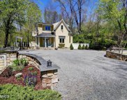 20961 WATERMILL ROAD, Purcellville image