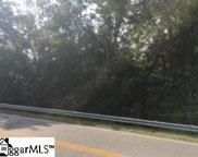Highway 11, Landrum image