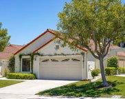 15309     Avenida Rorras, Rancho Bernardo/Sabre Springs/Carmel Mt Ranch image