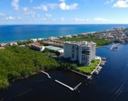 3912 S Ocean Boulevard Unit #1507, Highland Beach image