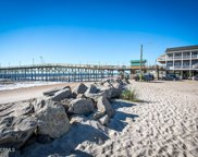 1800 Carolina Beach Avenue N, Carolina Beach image