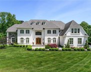 44 Young  Road, Katonah image