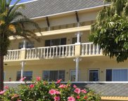 2458 Florentine Way Unit 56, Clearwater image
