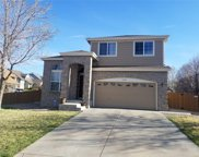 1199 East 96th Place, Thornton image