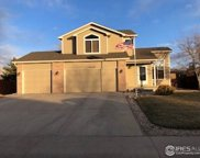 3252 Mammoth Cir, Wellington image