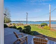 1374 Ahlstrom Rd E, Port Orchard image