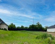 116 Locust Park Pl, Louisville image
