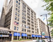 680 South Federal Street Unit 404, Chicago image