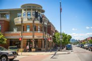 703 Lincoln Avenue Unit B306, Steamboat Springs image