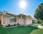 6832 Buenos Aires Drive, North Richland Hills image