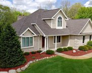 13255 DALEVIEW, Green Oak Twp image