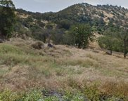 38938 pepperweed rd, Squaw Valley image