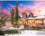 2902 70th Ave, Greeley image