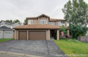 3241 Legacy Drive, Anchorage image