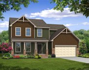 9100 Clearbrook Court, Chesterfield image
