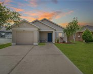3615 17th Street E, Bradenton image
