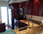 4502 N Federal Highway Unit #330d, Lighthouse Point image