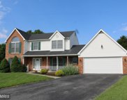 16722 CALDWELL COURT, Williamsport image