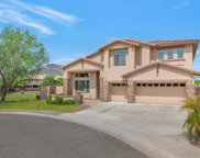26514 N 51st Drive, Phoenix image