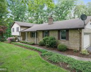 4320 MILLWOOD ROAD, Mount Airy image