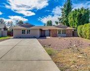 4443 W Keating Circle, Glendale image