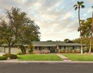 7432 E Bonita Drive, Scottsdale image
