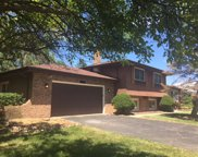 106 Siems Circle, Roselle image