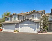 13324 Carriage Heights Cir, Poway image